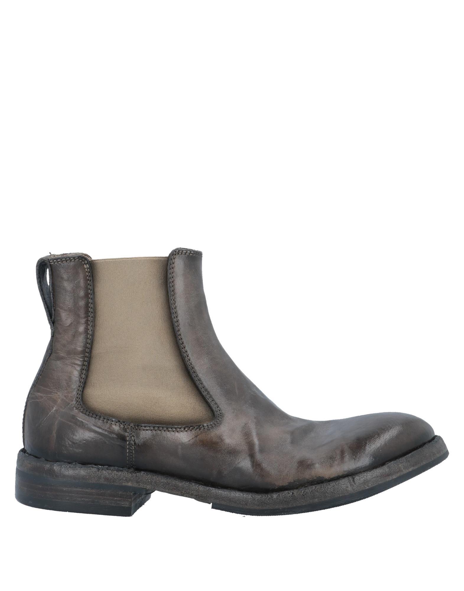 OPEN CLOSED SHOES Полусапоги и высокие ботинки open closed shoes мокасины