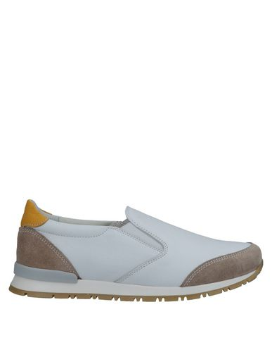 MONTELPARE TRADITION Sneakers & Tennis basses enfant