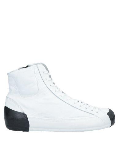 RUBBER SOUL Sneakers & Tennis montantes homme