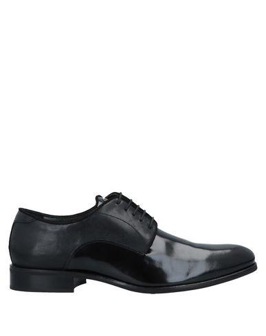 CARLO PIGNATELLI CERIMONIA Chaussures à lacets homme