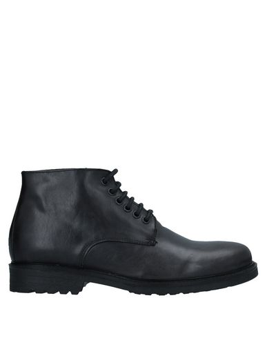 RICHARD LARS Bottines homme