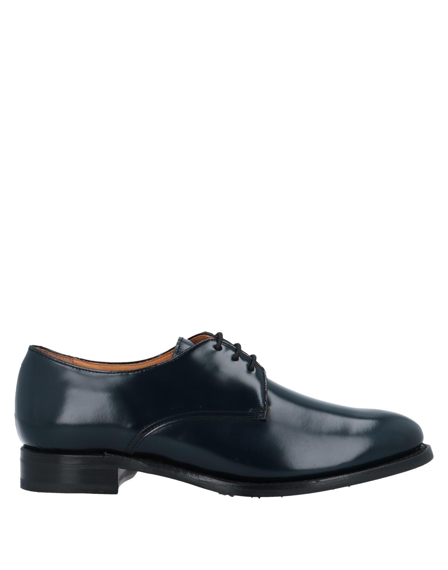 BERWICK 1707 Обувь на шнурках цены
