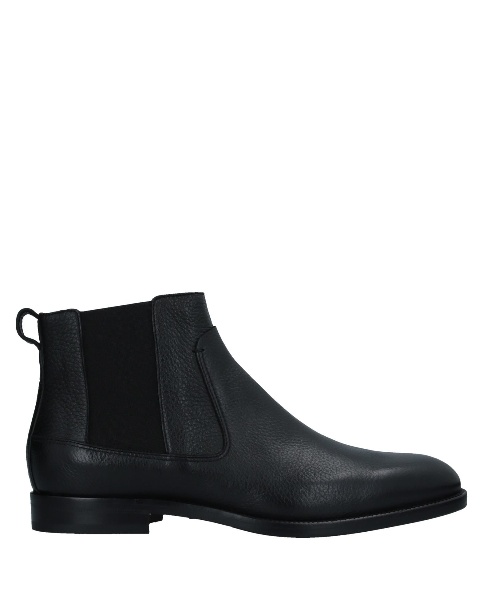 BRUNO MAGLI Полусапоги и высокие ботинки bruno bonelli полусапоги и высокие ботинки