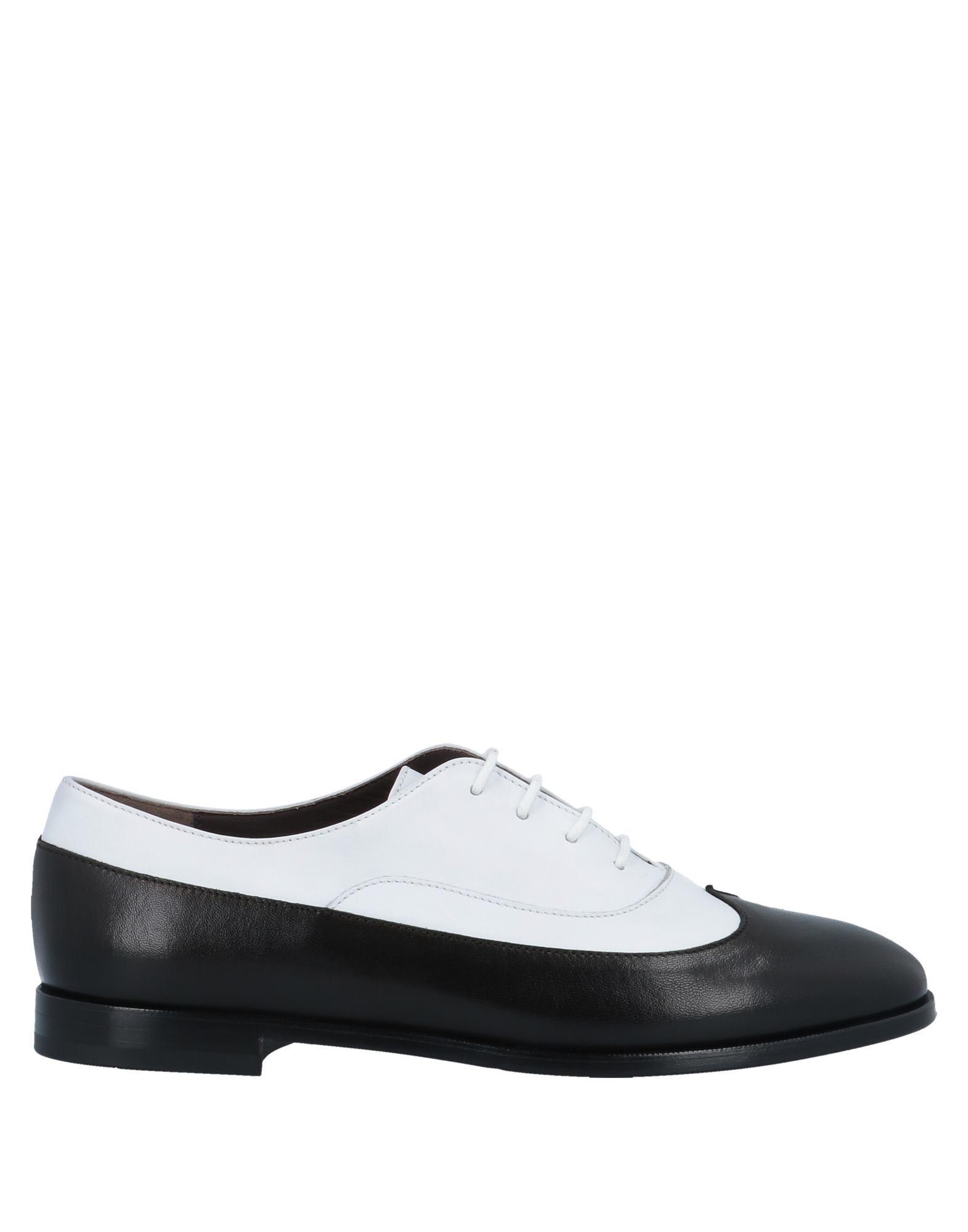 MAGLI by BRUNO MAGLI Обувь на шнурках