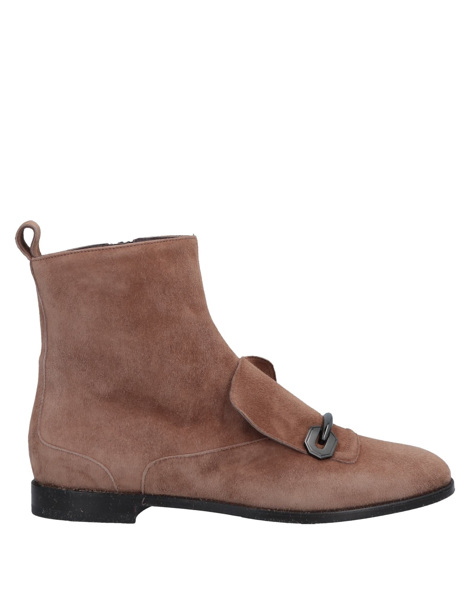 MAGLI by BRUNO MAGLI Полусапоги и высокие ботинки bruno bonelli полусапоги и высокие ботинки