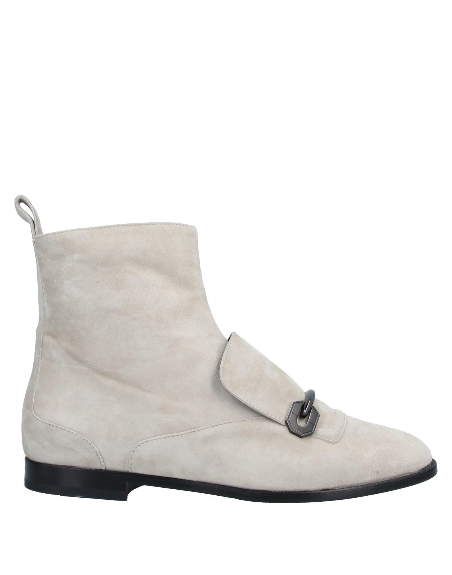 цены MAGLI by BRUNO MAGLI Полусапоги и высокие ботинки