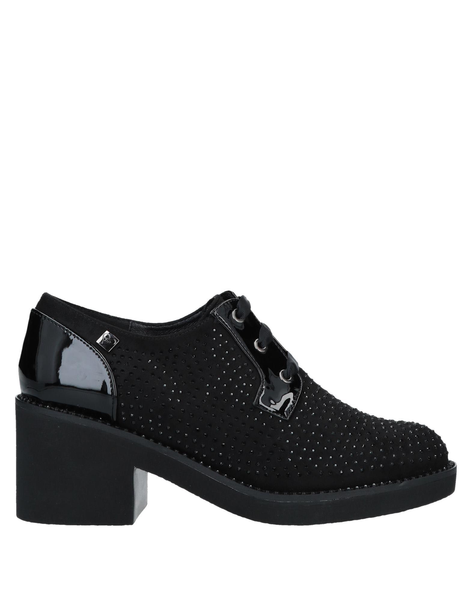 TUA BY BRACCIALINI Обувь на шнурках