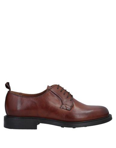 CIRO LENDINI Chaussures à lacets homme