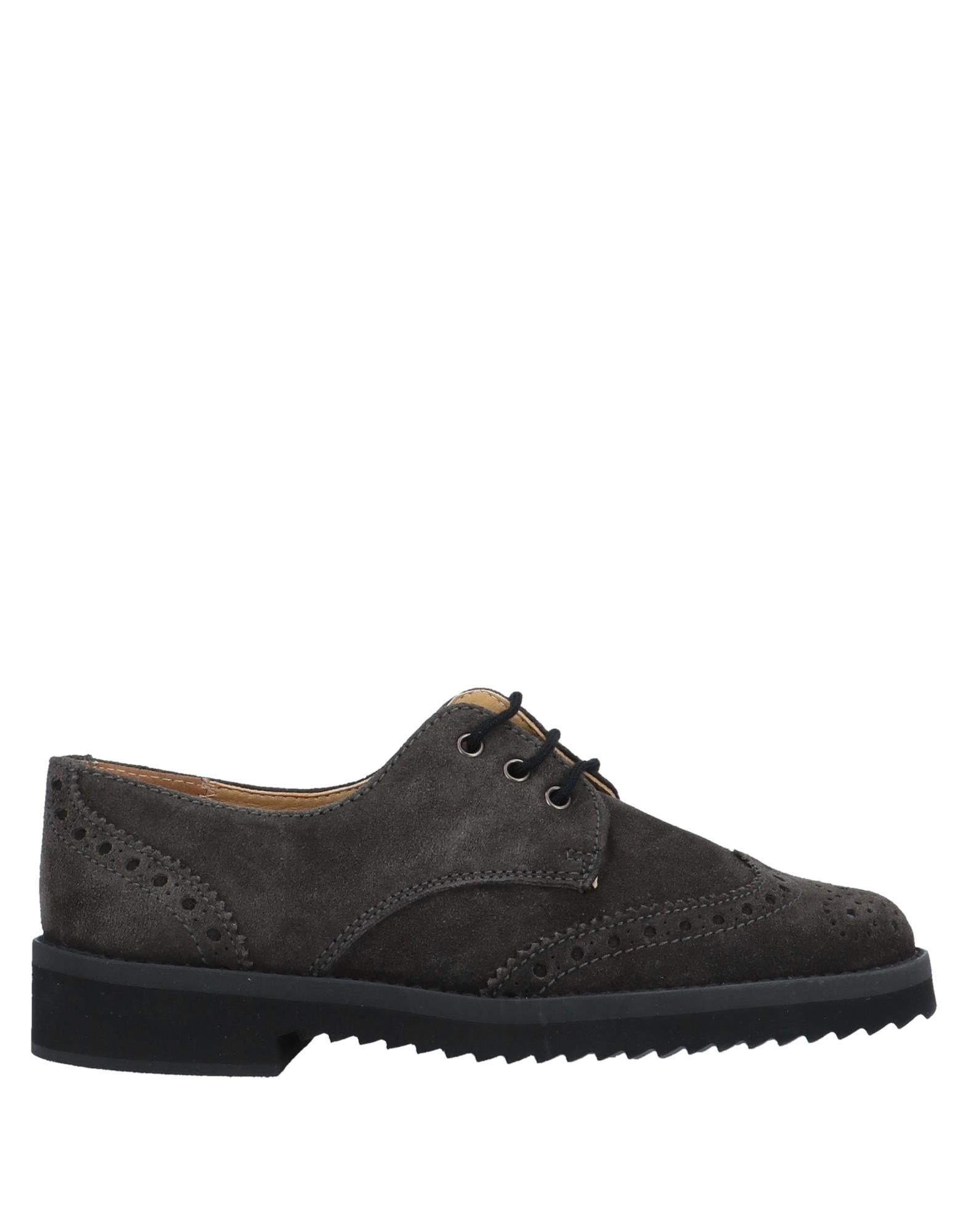 ELI 1957 Обувь на шнурках