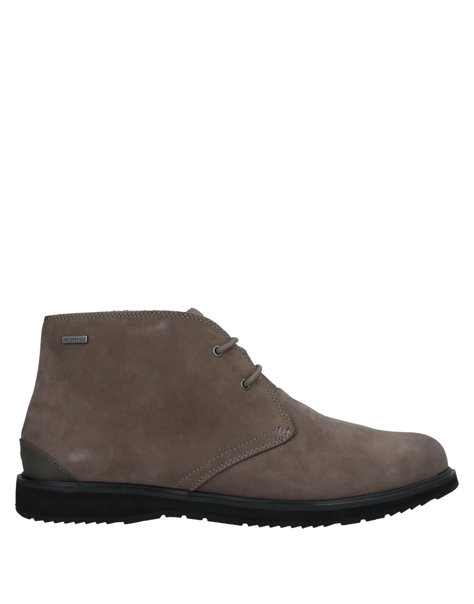 купить мужские кроссовки nike air max command