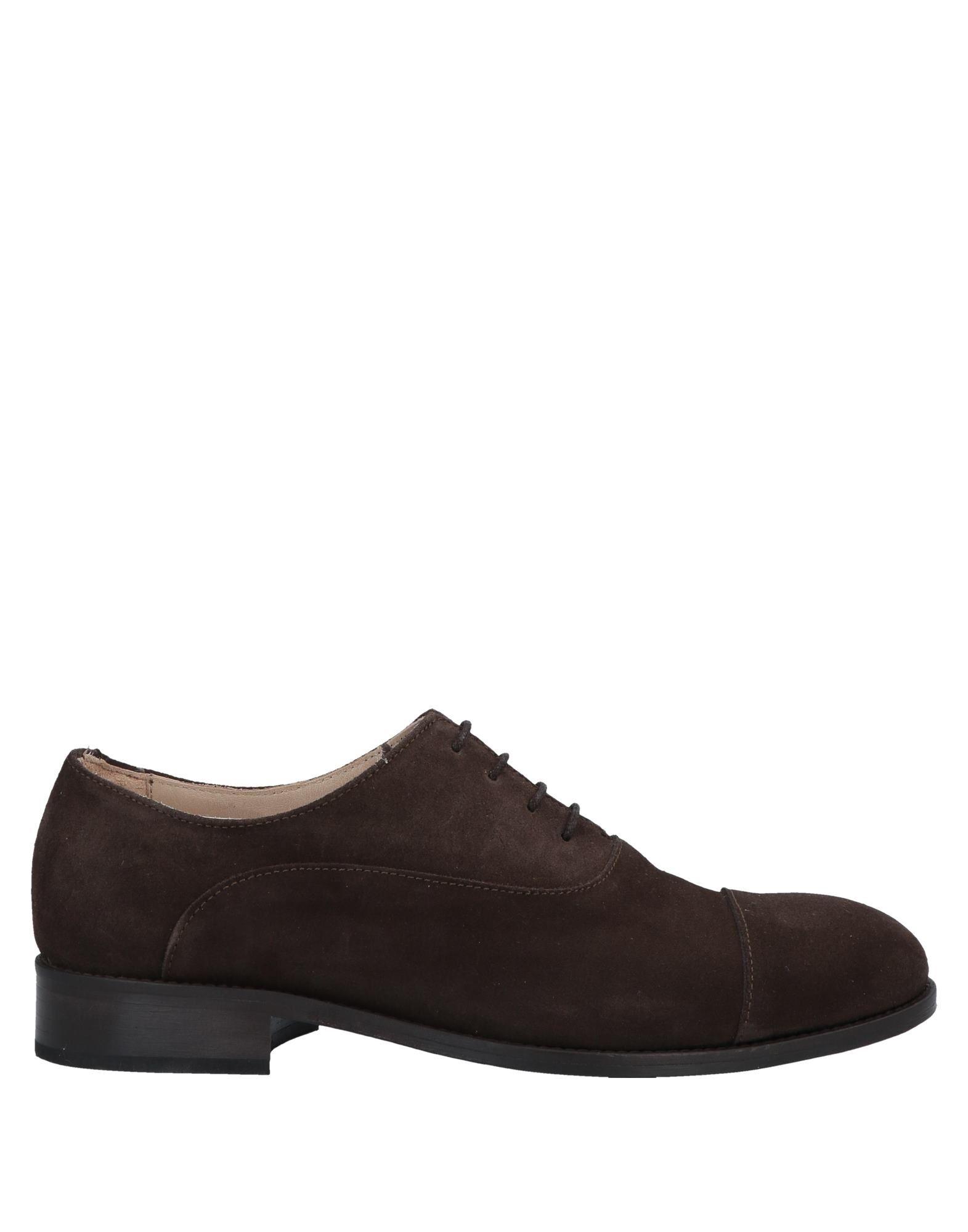 все цены на AMALFI Обувь на шнурках онлайн