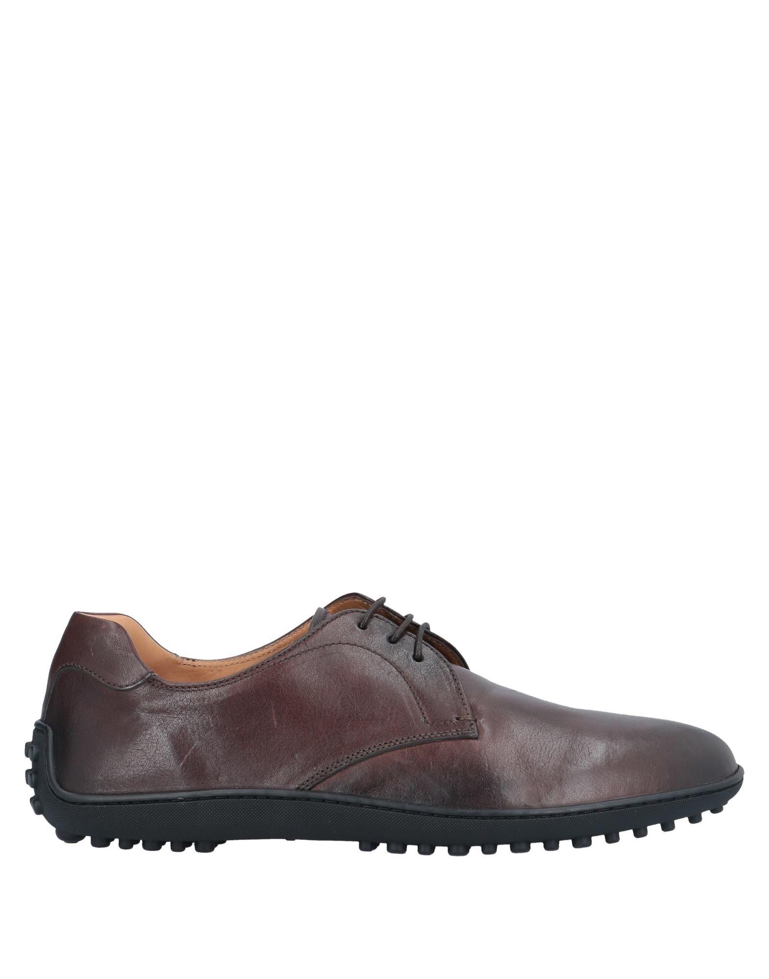 цена CARSHOE Обувь на шнурках онлайн в 2017 году