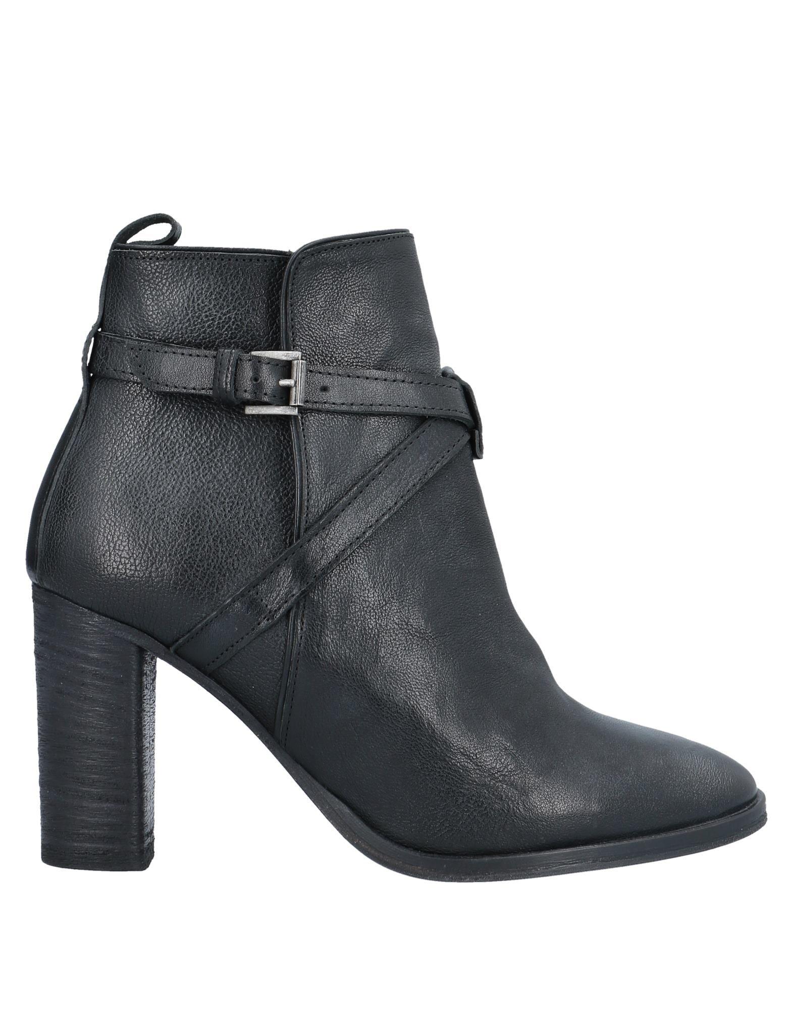 мерелл обувь зимняя женская