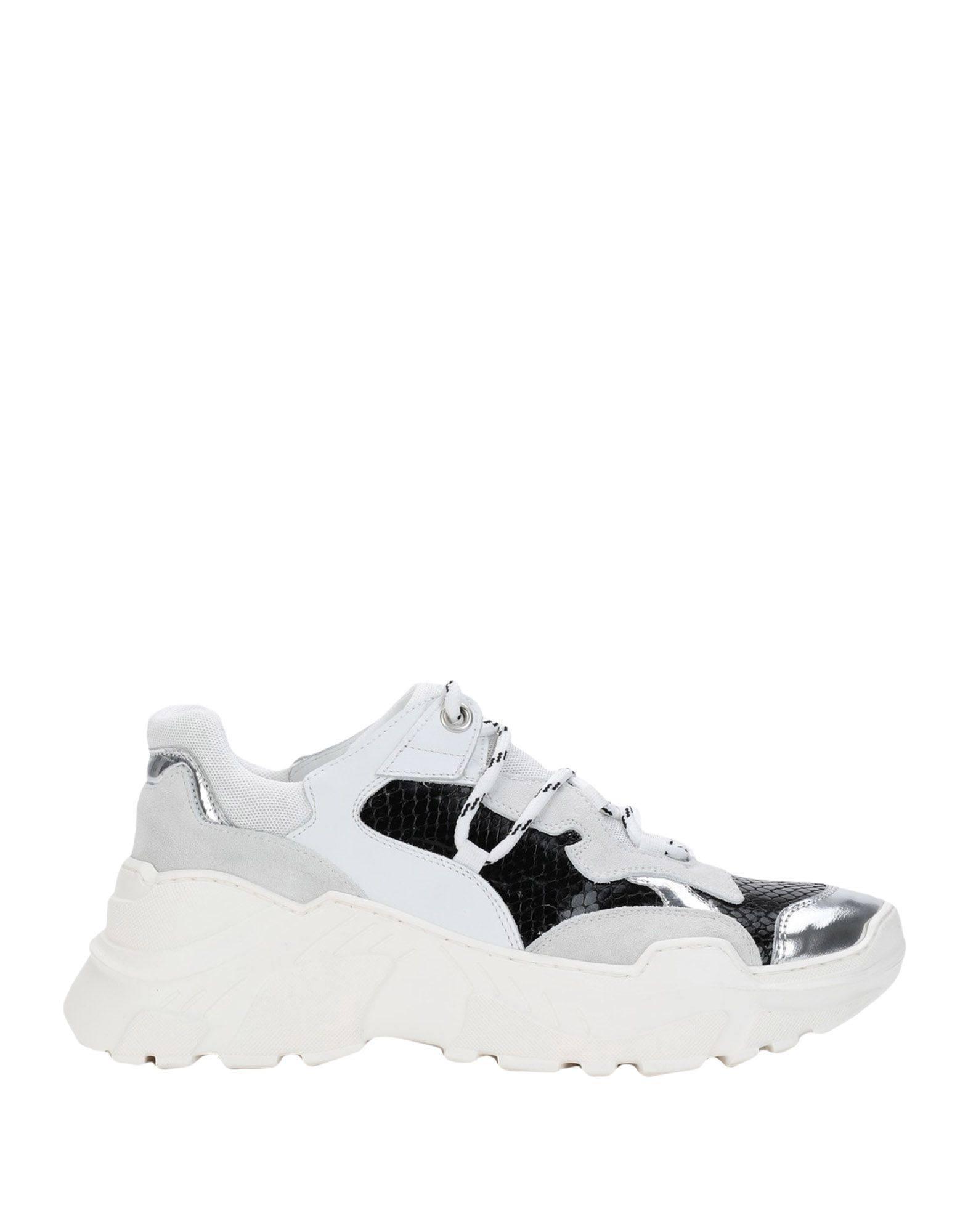 LEMARÉ Low-tops & sneakers - Item 11702798