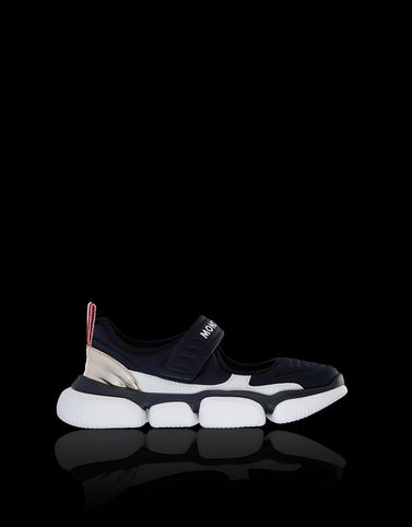 Moncler Shoes Woman: BELMA