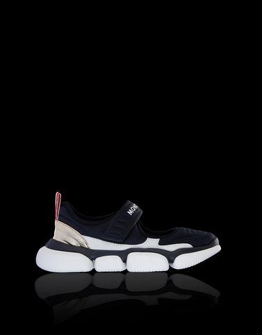 MONCLER BELMA - Sneakers - women