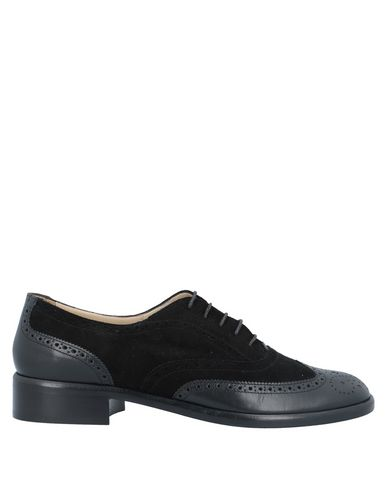 LA CORTE DELLA PELLE by FRANCO BALLIN Chaussures à lacets femme