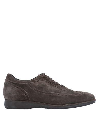 J.D.BARROS Chaussures à lacets homme