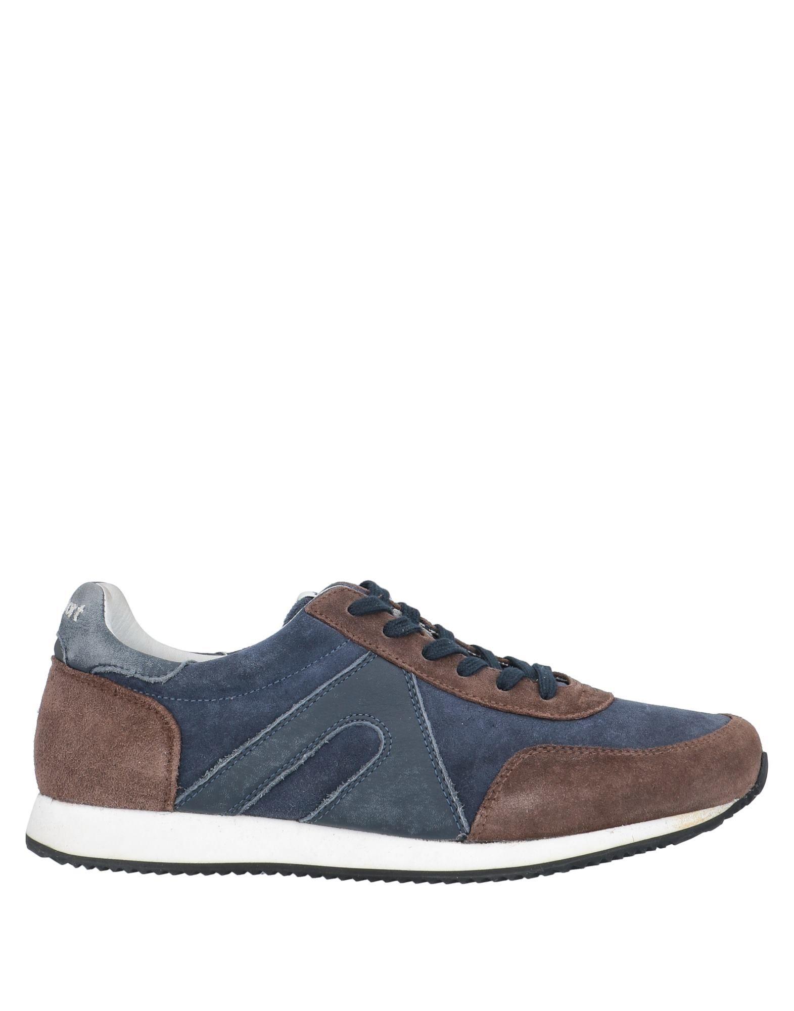 ATALASPORT Low-tops & sneakers - Item 11703044