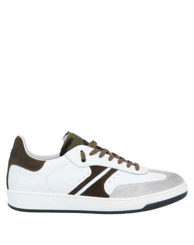 AM318 Sneakers & Tennis basses homme
