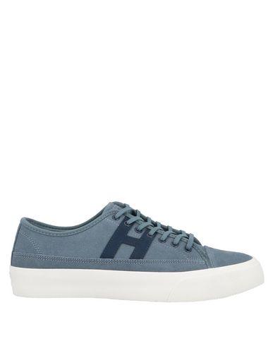 HUF Sneakers & Tennis basses homme