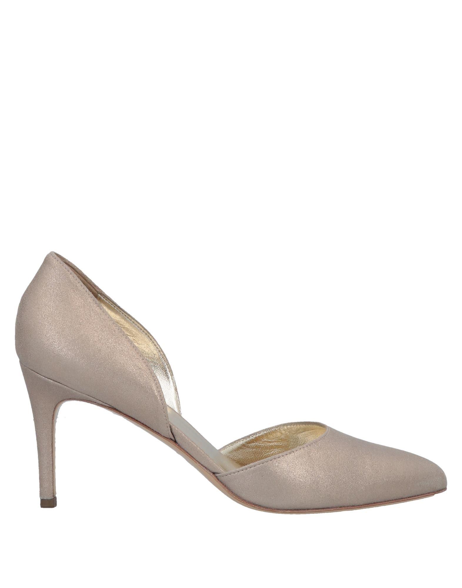 MAX MARA Туфли цены онлайн