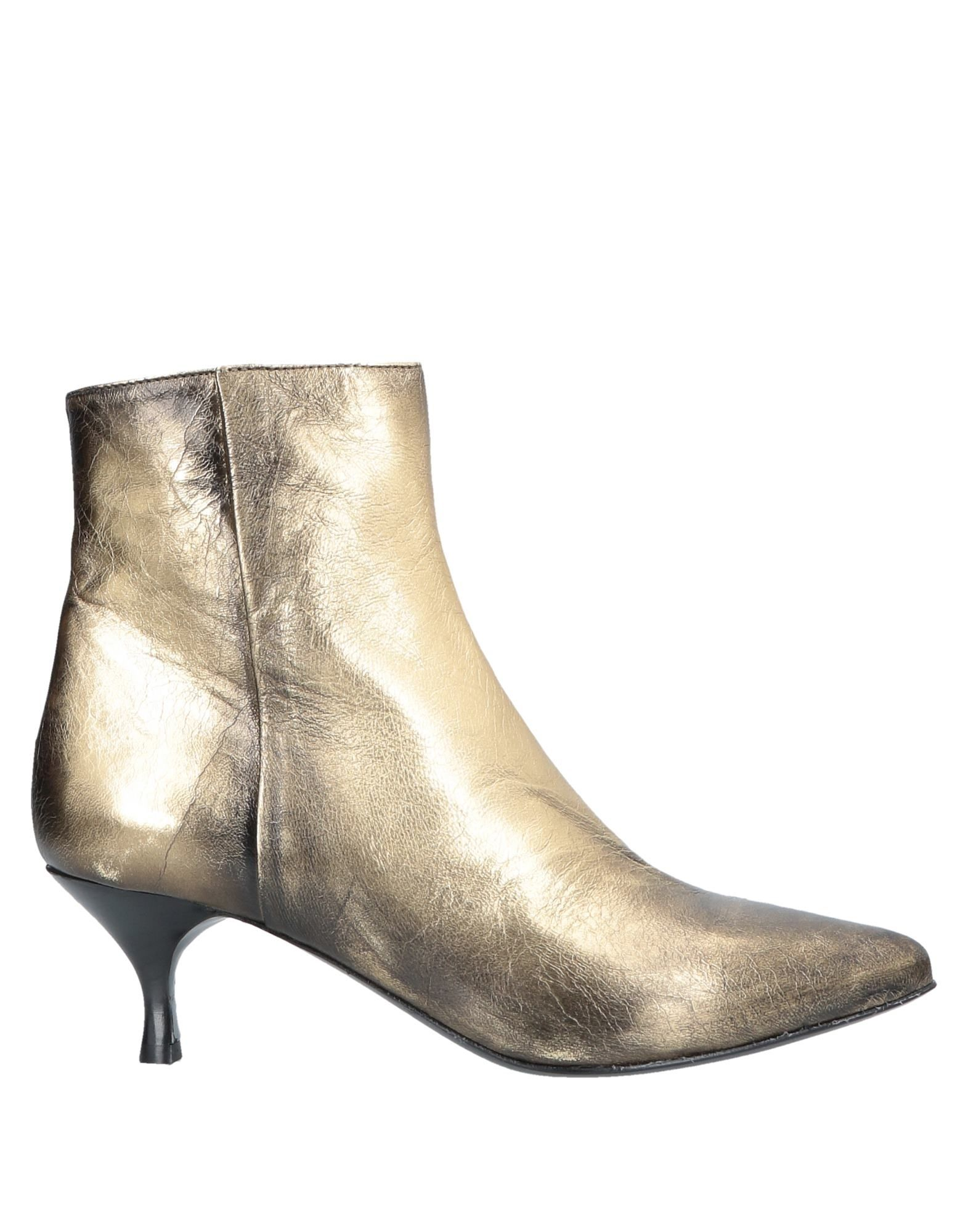 ELENA IACHI Полусапоги и высокие ботинки 1kg bag color toner powder dust for xerox docuprint cp405 405d cp405df cm405 cm405d cm405df ct202018 ct202019 ct202020 ct202021