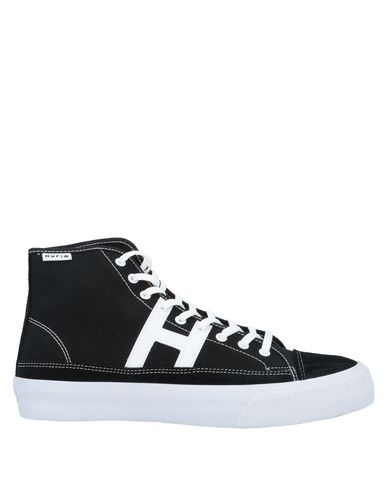 HUF Sneakers & Tennis montantes homme