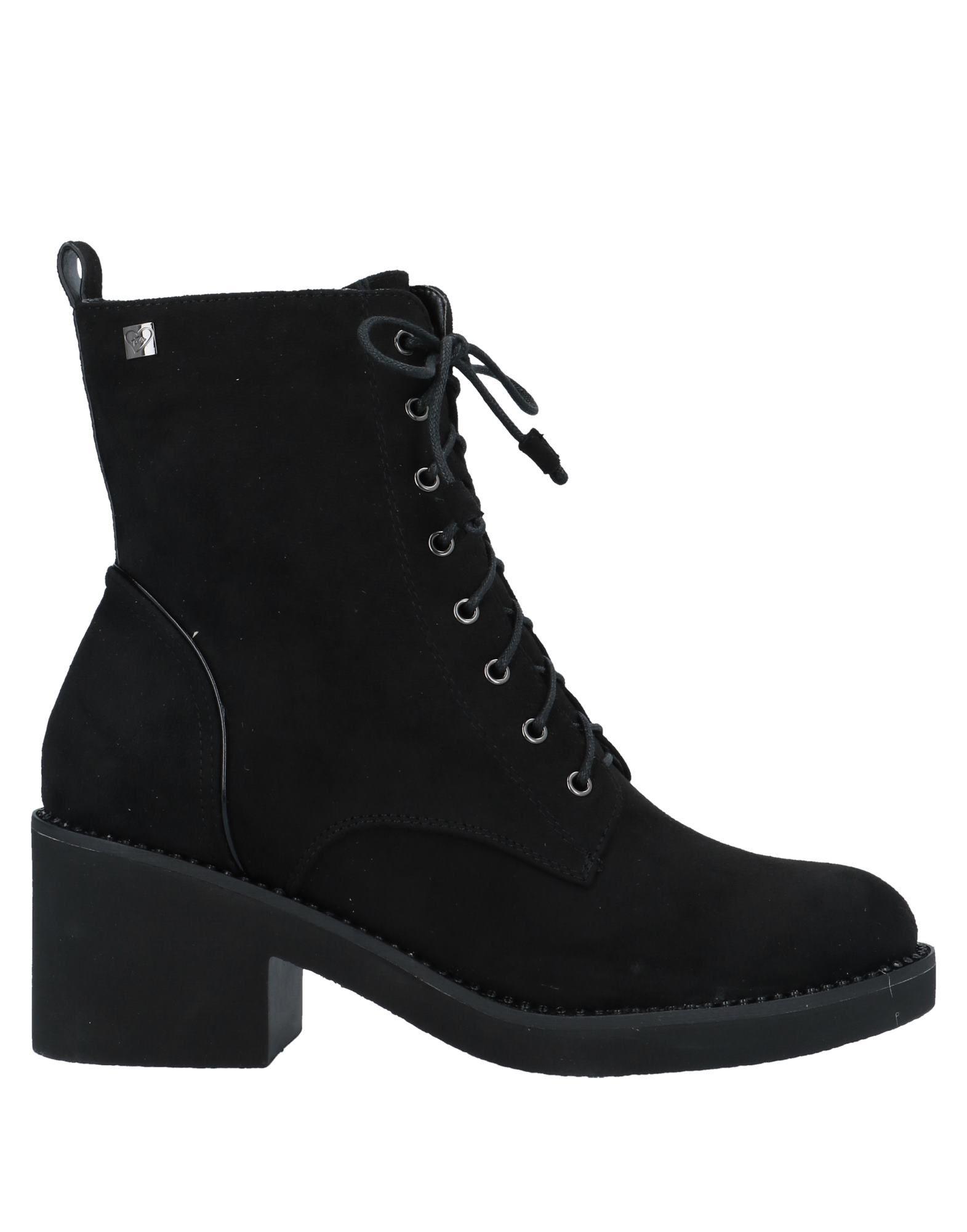 98ecf086fc05 TUA BY BRACCIALINI Полусапоги и высокие ботинки