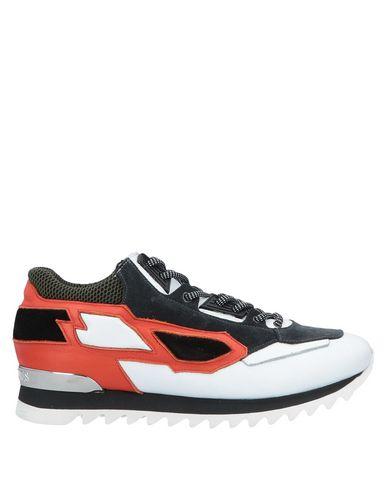 LES HOMMES Sneakers & Tennis basses homme