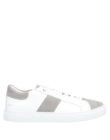 WOMSH Sneakers & Tennis basses homme