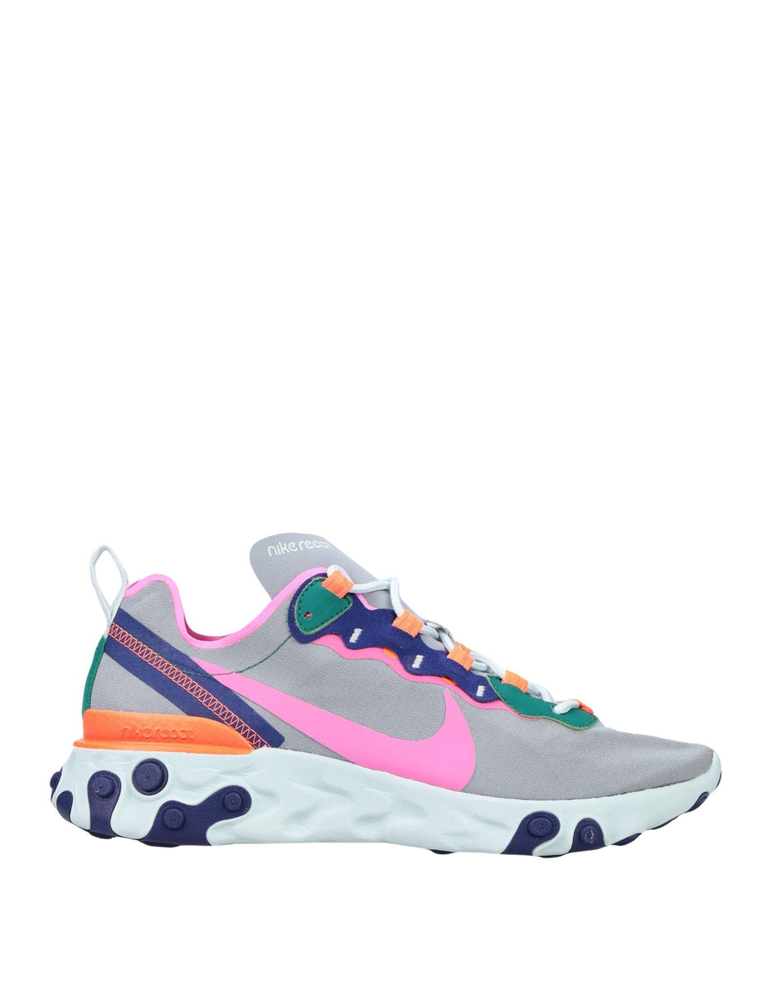 Nike React кроссовки купить