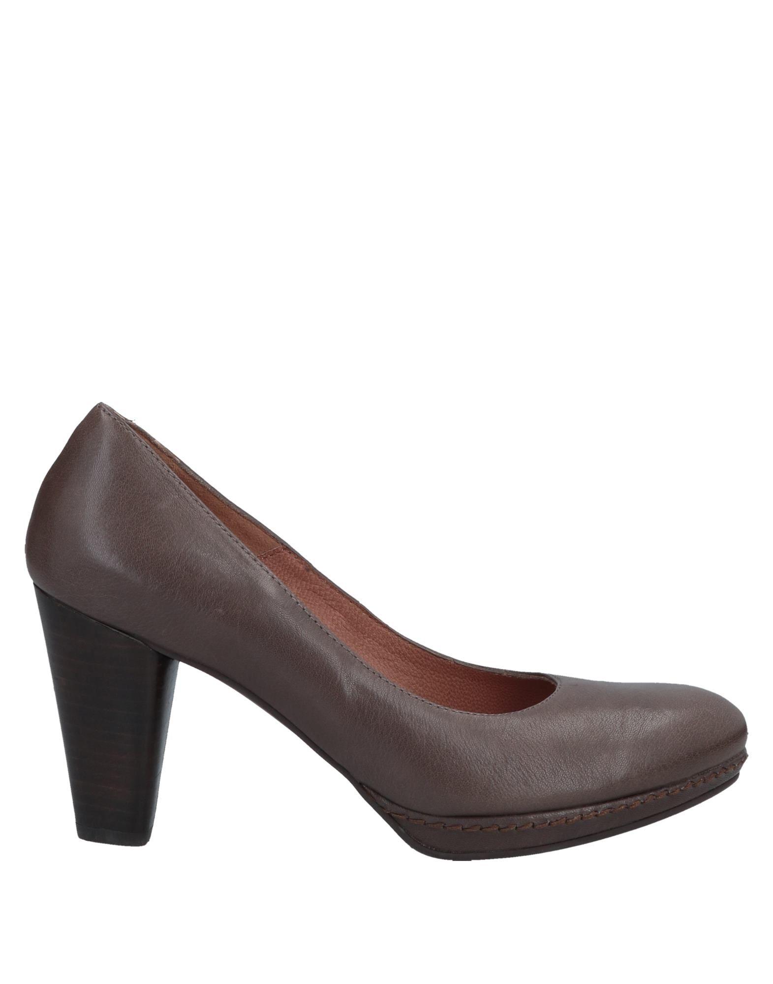 Фото - PEDRO MIRALLES Туфли pedro miralles обувь на шнурках
