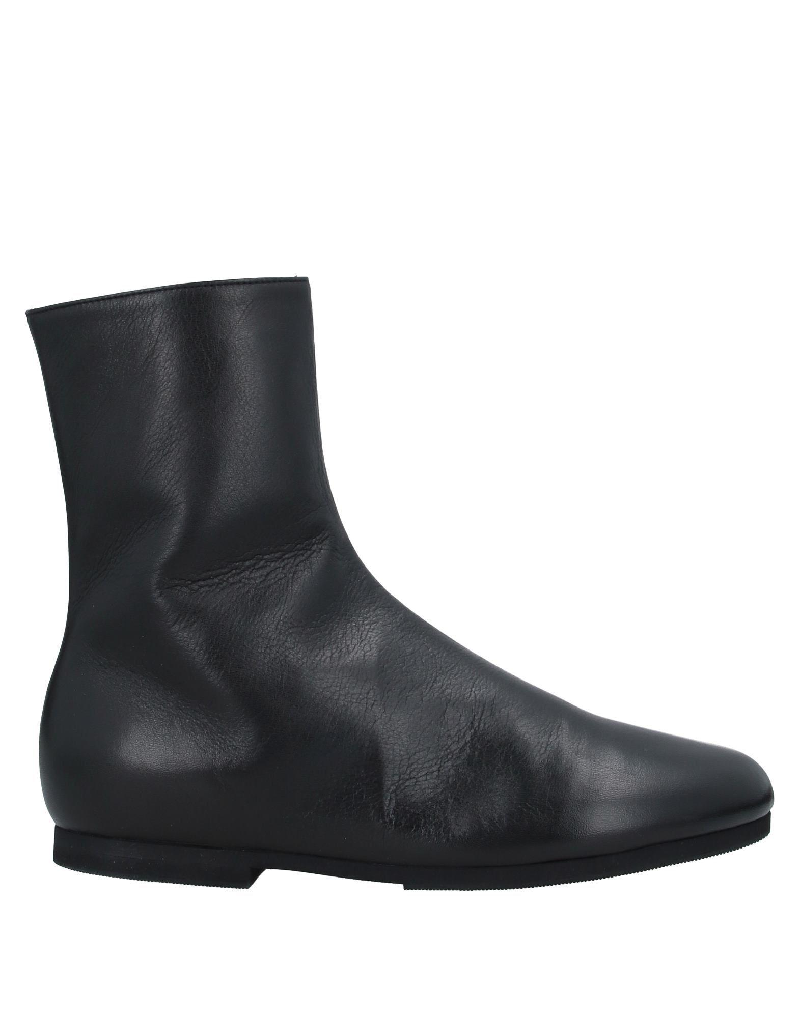 WANNA MARIA FIORI Полусапоги и высокие ботинки ботинки fiori