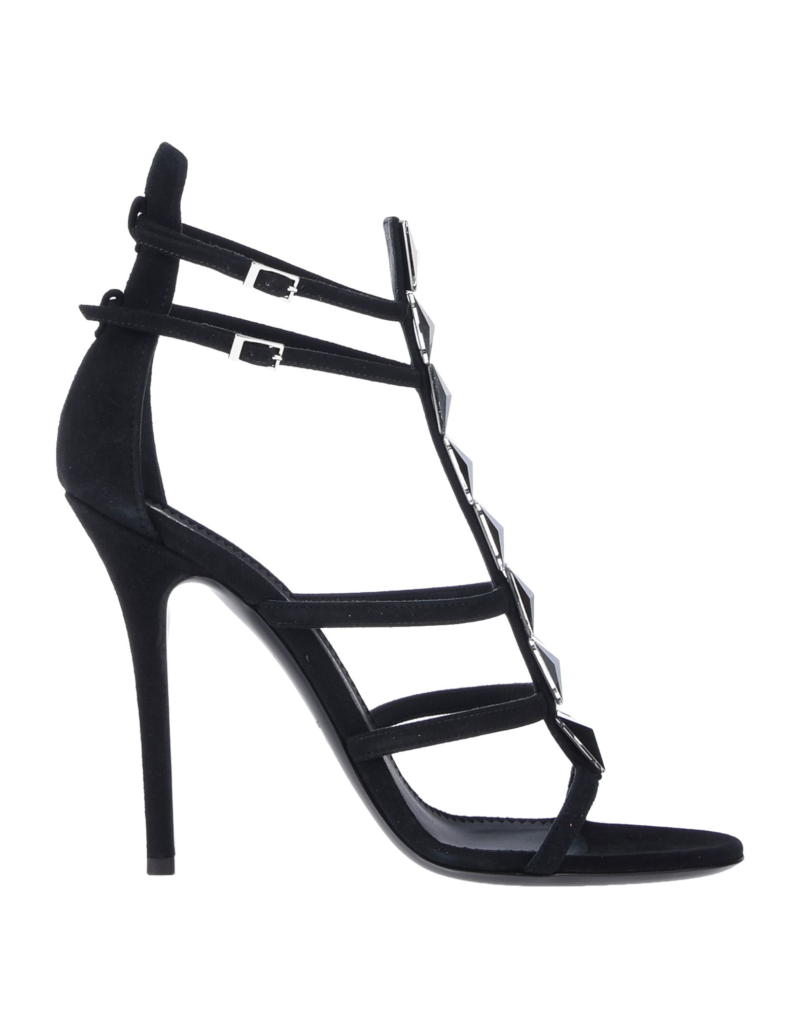 GIUSEPPE ZANOTTI | GIUSEPPE ZANOTTI Sandals 11704961 | Goxip