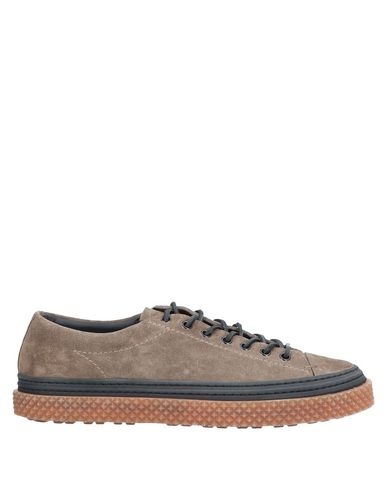 BUTTERO® Sneakers & Tennis basses homme
