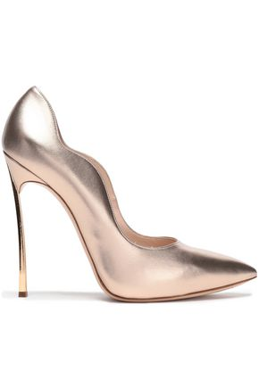 42e3892ae2c Casadei Outlet | Sale Up To 70% Off At THE OUTNET