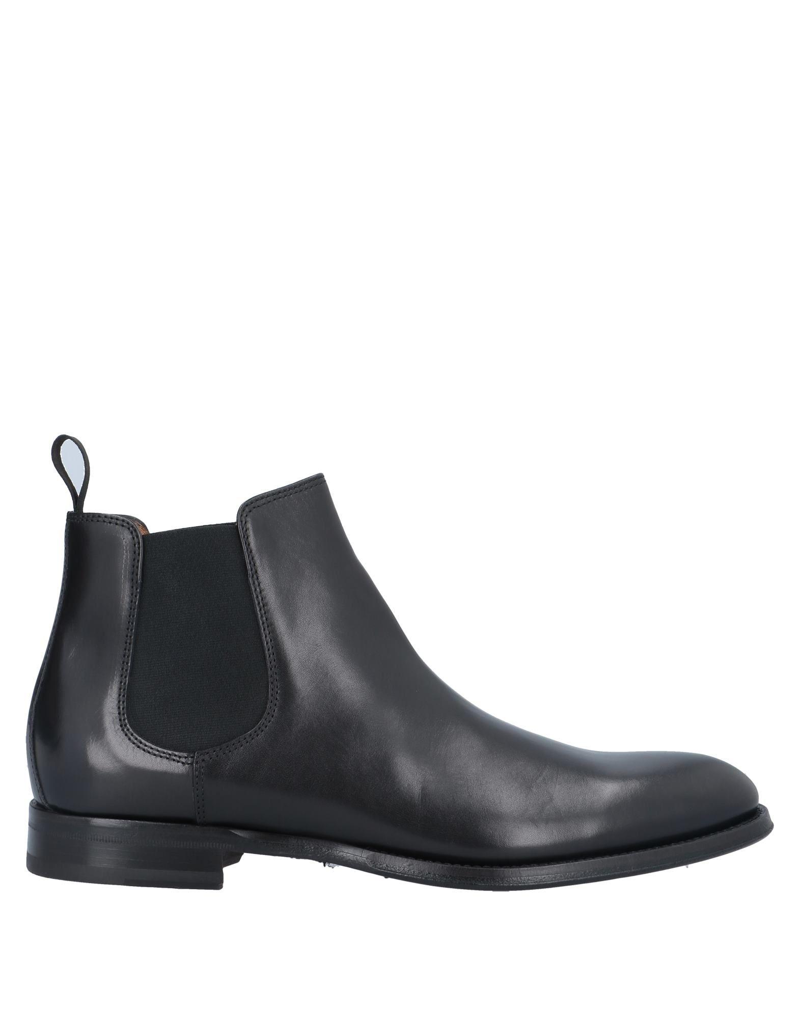 цена ANTONIO MAURIZI Полусапоги и высокие ботинки онлайн в 2017 году