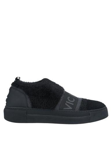 Кеды и кроссовки Vic Matie 11706463TO