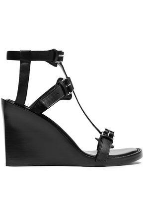ANN DEMEULEMEESTER High Heel Sandals