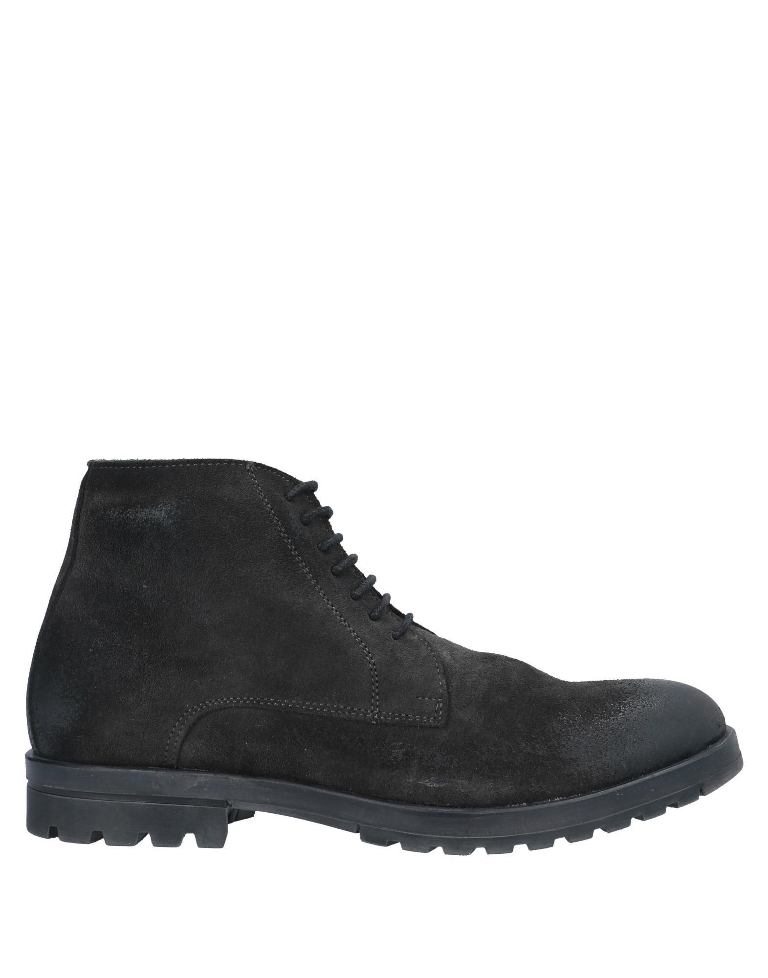 LIU •JO MAN Полусапоги и высокие ботинки полусапоги liu jo s67231p0298 22222