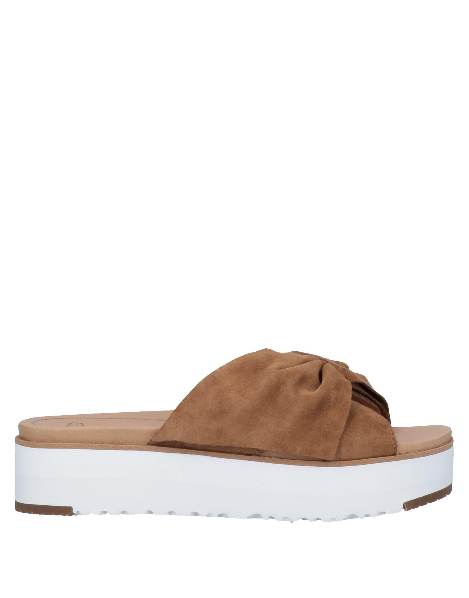 UGG AUSTRALIA Сандалии ugg classic short pink $123 00 ugg boots outlet online uggbootsonsale co