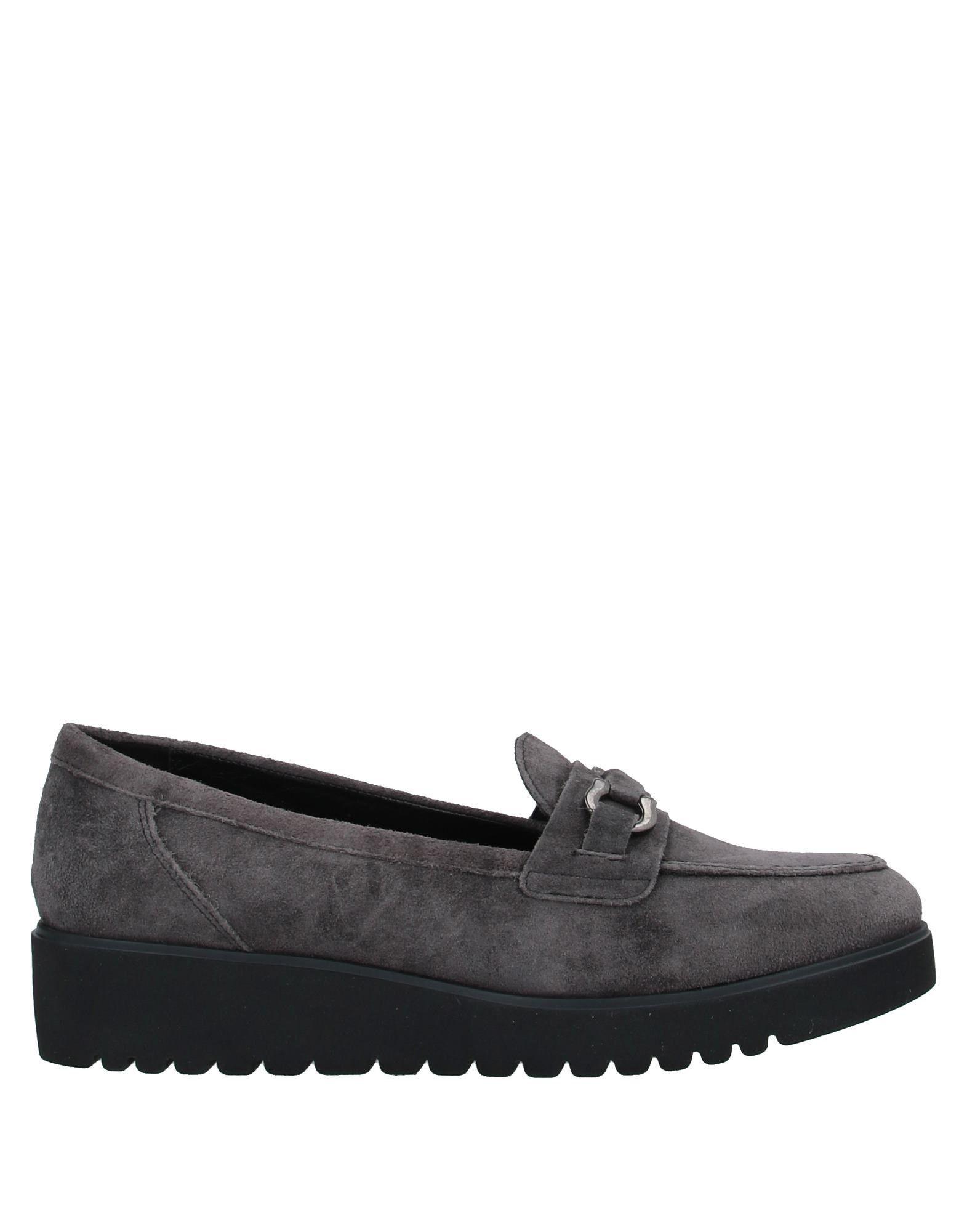 MARITAN G Мокасины maritan g обувь на шнурках