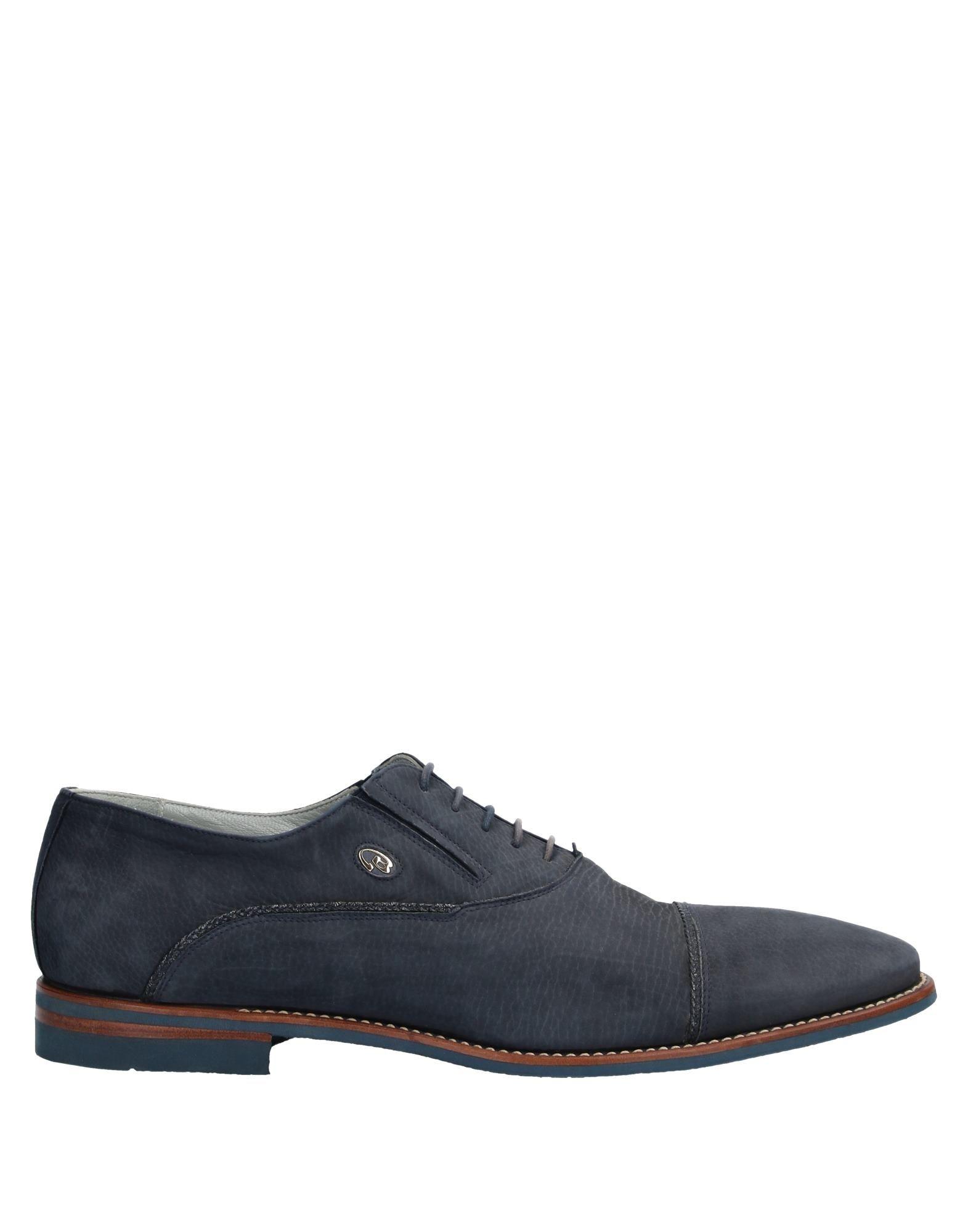 цена DINO BIGIONI Обувь на шнурках онлайн в 2017 году