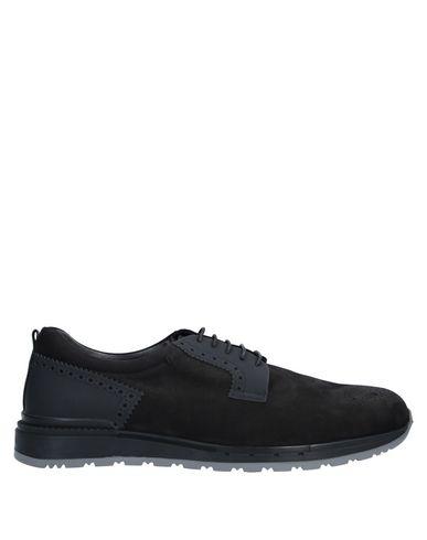 DINO BIGIONI Chaussures à lacets homme
