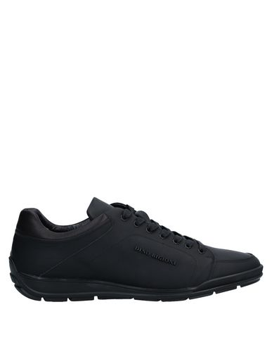 DINO BIGIONI Sneakers & Tennis basses homme