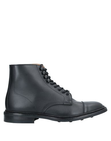 Полусапоги и высокие ботинки TRICKER'S