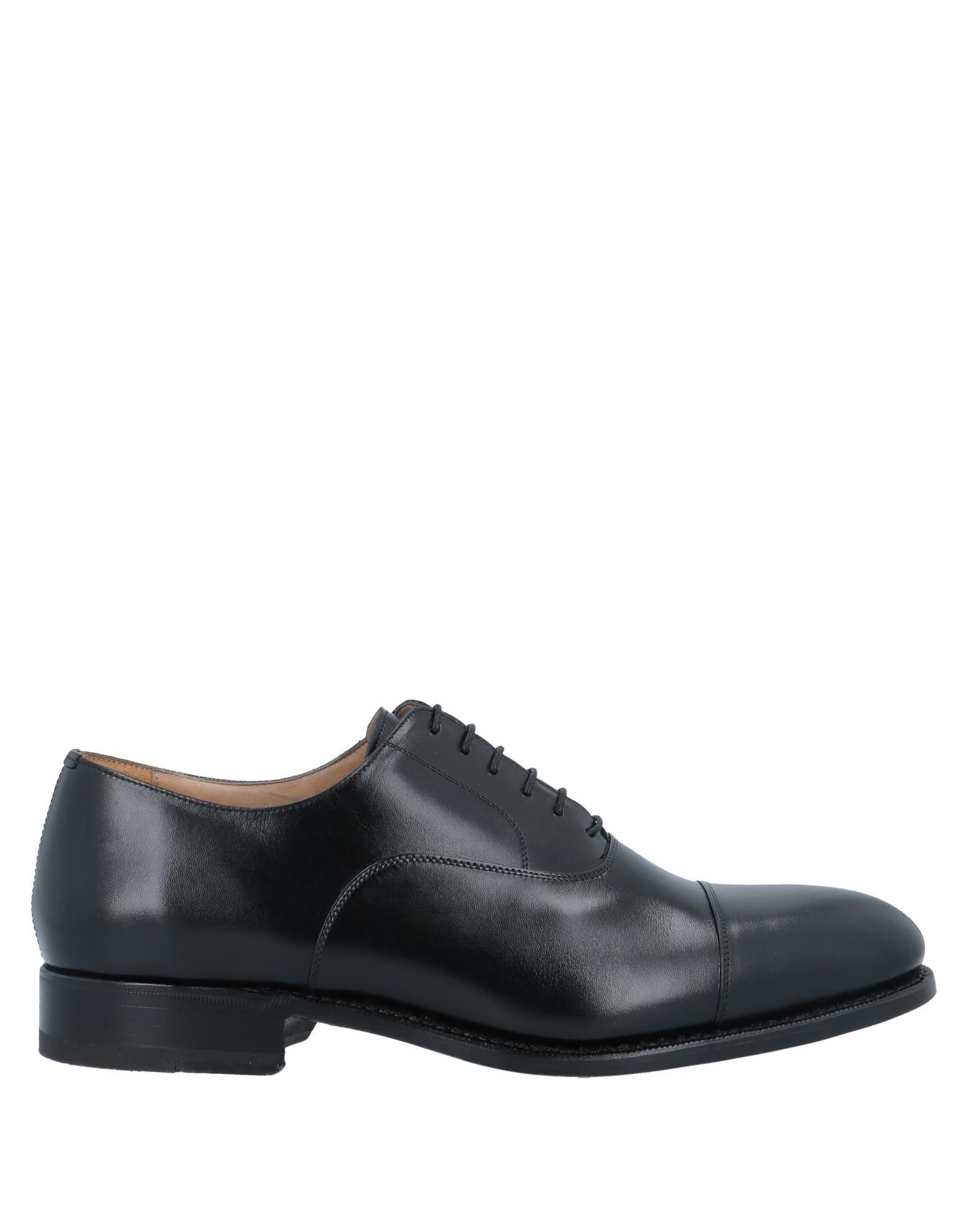 CASTANGIA Обувь на шнурках