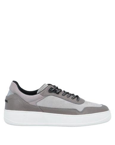 HOGAN REBEL Sneakers & Tennis basses homme