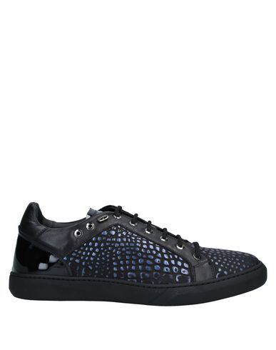 GIOVANNI CONTI Sneakers & Tennis basses homme